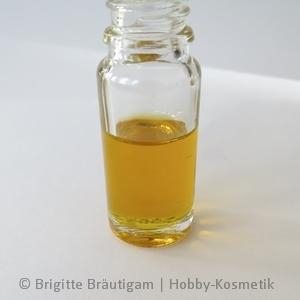 Wildrosenöl